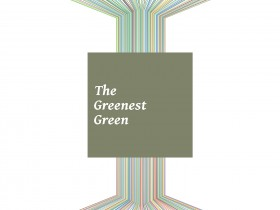 The Greenest Green v2.0